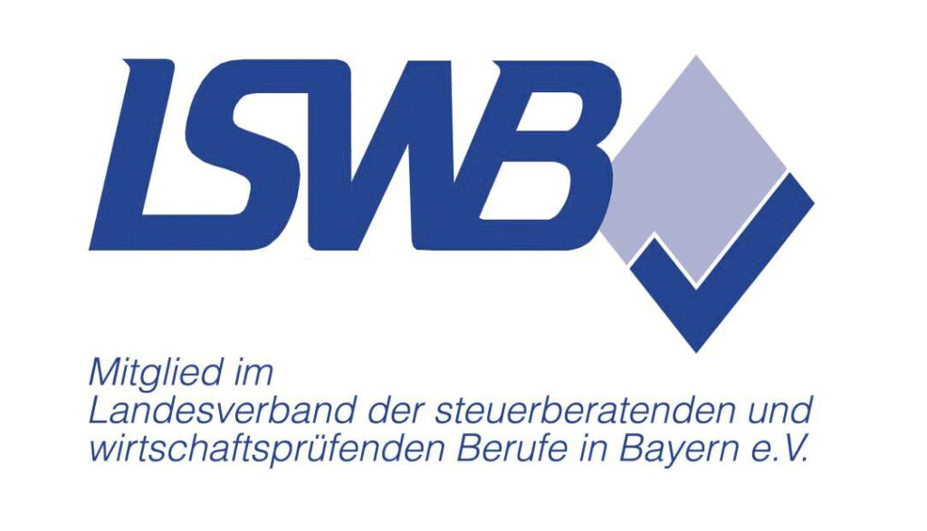 https://lswb.bayern/